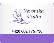 Veronika Studio